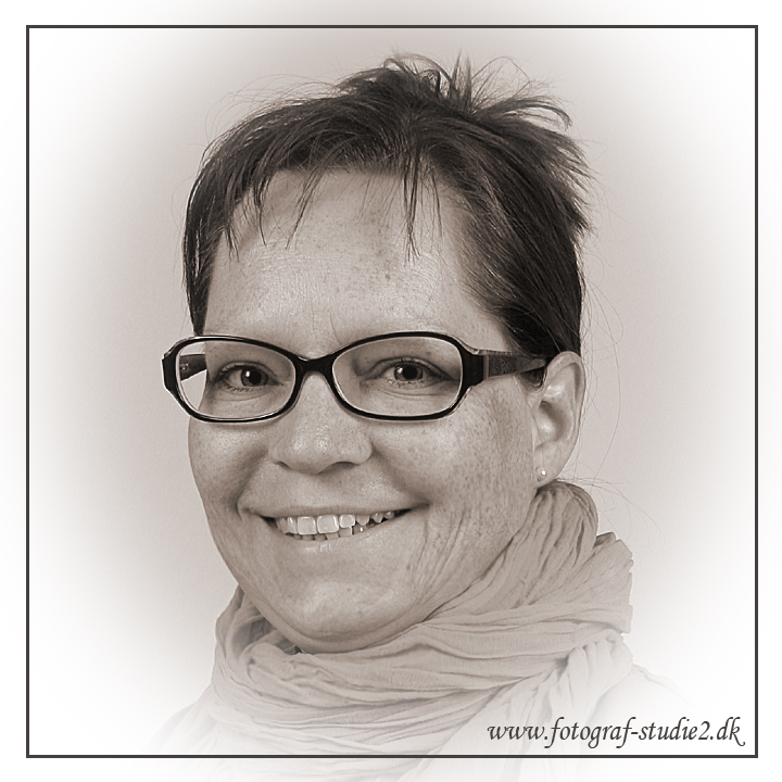 Fotograf Eva Toxværd - Studie 2 - Fotograf i Slagelse