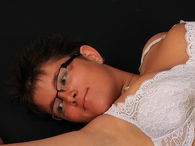 nøgen fotograf xivdeos
