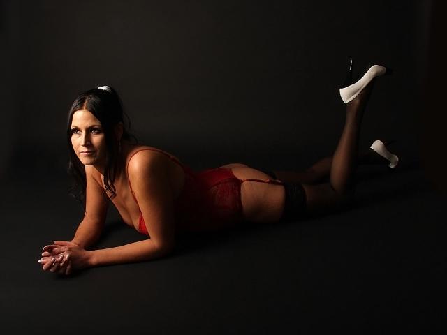 nøgen fotograf escort kolding
